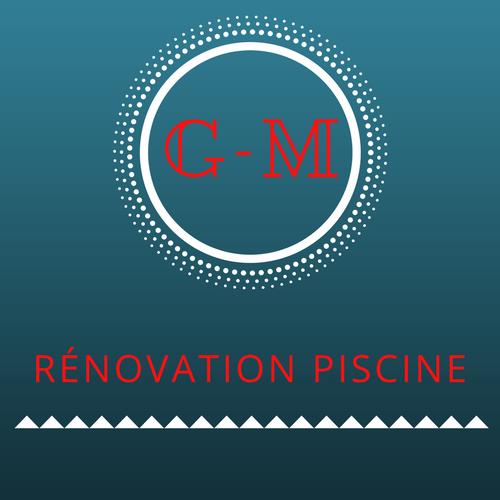 Création et Rénovation de Piscine sur mesure
